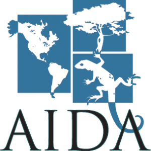 nonprofit partners: Inter-American Association for the Protection of the Environment (AIDA)